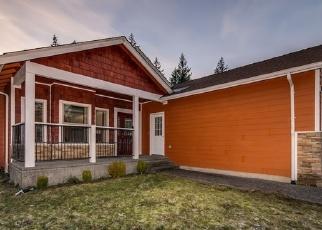 Casa en Remate en Maple Falls 98266 HOLLY LN - Identificador: 4344872130