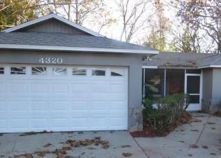 Casa en Remate en Ocala 34480 SE 60TH ST - Identificador: 4344873904