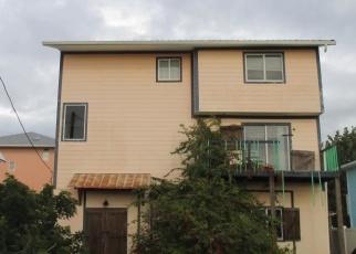 Casa en Remate en New Smyrna Beach 32169 TURTLEMOUND RD - Identificador: 4344876522