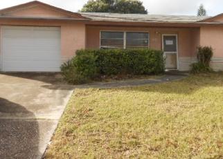 Casa en Remate en Port Richey 34668 LIDO LN - Identificador: 4344885278