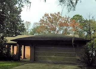 Casa en Remate en Brooksville 34602 LA PINE RD - Identificador: 4344888793
