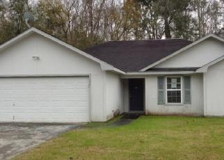 Casa en Remate en Kingsland 31548 HYDRANGEA RD - Identificador: 4344899286