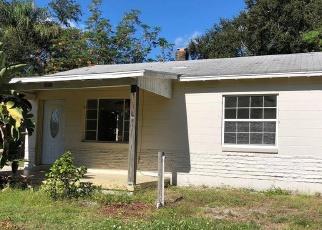 Casa en Remate en Tampa 33611 W ROGERS AVE - Identificador: 4344918118