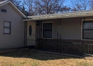Casa en Remate en Meeker 74855 S RAMBLING OAKS DR - Identificador: 4344931261