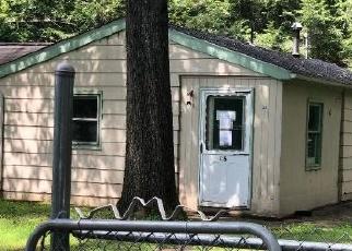 Casa en Remate en Tillson 12486 MESSMER RD - Identificador: 4344941340