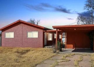 Casa en Remate en Lovington 88260 W GORE AVE - Identificador: 4344945280