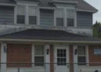 Casa en Remate en Aurora 55705 RYAN ST - Identificador: 4344947472