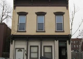 Casa en Remate en Troy 12180 2ND ST - Identificador: 4344954483