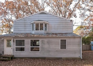 Casa en Remate en Toms River 08757 ALBERTA ST - Identificador: 4344957999