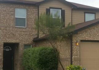 Casa en Remate en San Antonio 78224 VICTORIA LK - Identificador: 4344963234