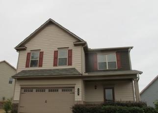 Casa en Remate en Hoschton 30548 COUNTRY RIDGE DR - Identificador: 4344971565