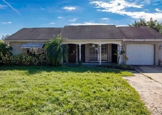 Casa en Remate en New Port Richey 34652 NEWBURY DR - Identificador: 4344989970