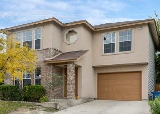 Casa en Remate en San Antonio 78238 CRYSTAL MOON - Identificador: 4344998273