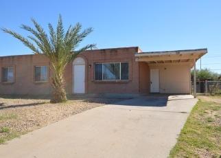 Casa en Remate en Tucson 85711 E 32ND ST - Identificador: 4344999593