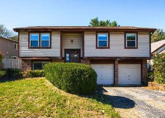 Casa en Remate en Columbus 43230 BITTERSWEET CT - Identificador: 4345004410