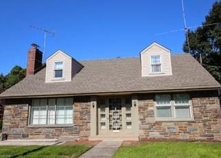 Casa en Remate en Springfield 19064 S STATE RD - Identificador: 4345017550