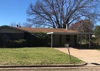 Casa en Remate en Woodway 76712 CRANBROOK DR - Identificador: 4345025429