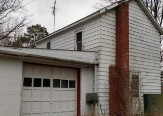 Casa en Remate en Slippery Rock 16057 NEW HOPE RD - Identificador: 4345031567