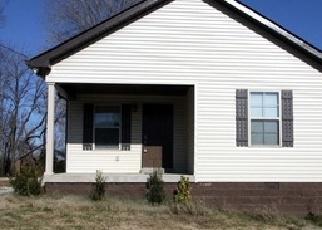 Casa en Remate en Dickson 37055 E CEDAR ST - Identificador: 4345034634