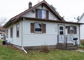 Casa en Remate en Hutchinson 55350 MONROE ST SE - Identificador: 4345040768