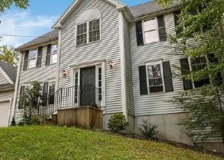 Casa en Remate en Walpole 02081 NORTH ST - Identificador: 4345059145