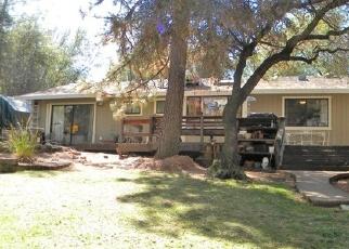 Casa en Remate en Auburn 95602 KENNETH WAY - Identificador: 4345061791