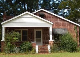 Casa en Remate en Tallapoosa 30176 CONNECTICUT AVE - Identificador: 4345063537