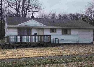 Casa en Remate en Walkerton 46574 SHAMROCK ST - Identificador: 4345064410