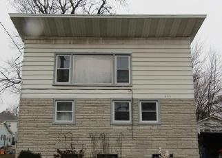 Casa en Remate en Pontiac 61764 S MAIN ST - Identificador: 4345070545