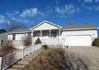 Casa en Remate en Washington 63090 MONTY VW - Identificador: 4345071416