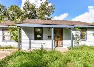 Casa en Remate en Houston 77033 HILDA ST - Identificador: 4345073615