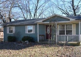 Casa en Remate en Saint James 65559 E ELDON ST - Identificador: 4345084557