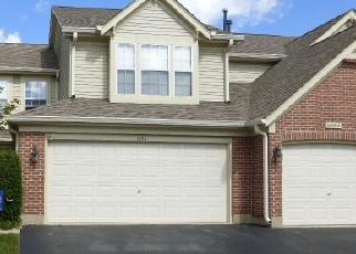 Casa en Remate en Crystal Lake 60014 PENN CT - Identificador: 4345093312