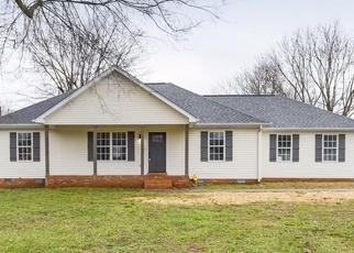 Casa en Remate en Murfreesboro 37128 NICKLAUS WAY - Identificador: 4345095508