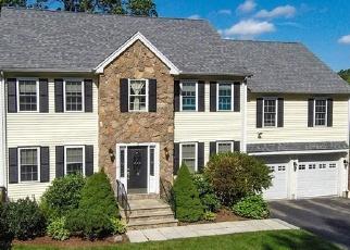 Casa en Remate en Middleton 01949 KENNEY RD - Identificador: 4345097703