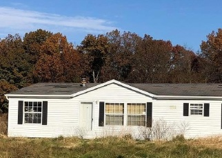 Casa en Remate en Brownstown 62418 N 1325 ST - Identificador: 4345115657