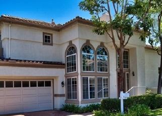 Casa en Remate en Yorba Linda 92887 KERA LN - Identificador: 4345124863
