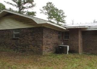 Casa en Remate en Graceville 32440 SPRUCE RD - Identificador: 4345130547