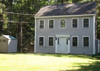 Casa en Remate en Ashburnham 01430 LAUREL DR - Identificador: 4345137106
