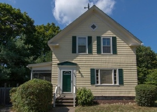 Casa en Remate en North Attleboro 02760 N WASHINGTON ST - Identificador: 4345151121