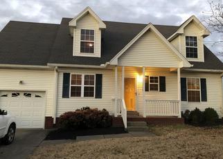 Casa en Remate en Goodlettsville 37072 TURNERS BND - Identificador: 4345156833