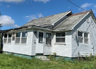 Casa en Remate en Bryan 43506 COUNTY ROAD C - Identificador: 4345157256