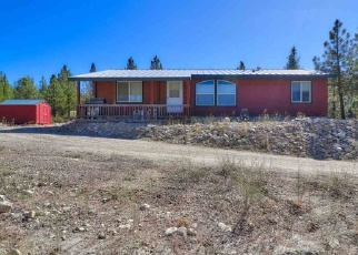 Casa en Remate en Idaho City 83631 ELK CREEK RD - Identificador: 4345158129