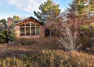 Casa en Remate en Flagstaff 86004 BUCKSKIN CT - Identificador: 4345165583