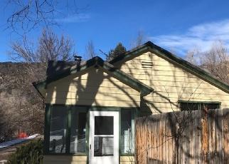 Casa en Remate en Glenwood Springs 81601 LINCOLN AVE - Identificador: 4345168206