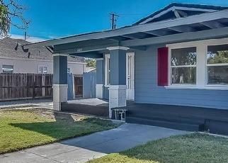 Casa en Remate en Stockton 95204 E ARCADE ST - Identificador: 4345179153