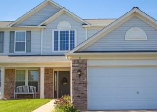 Casa en Remate en Bolingbrook 60490 TIGER CT - Identificador: 4345186160