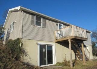 Casa en Remate en Meyersdale 15552 CUMBERLAND HWY - Identificador: 4345223395