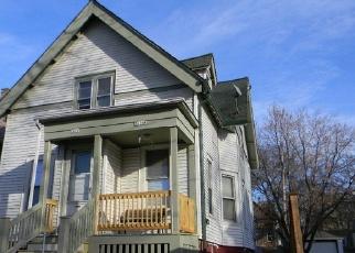 Casa en Remate en Milwaukee 53211 N NEWHALL ST - Identificador: 4345230848
