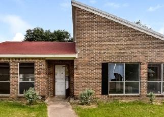 Casa en Remate en Waller 77484 WINDROSE LN - Identificador: 4345233472